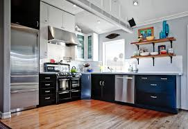 100 kitchen cabinets country style kitchen design 20 best
