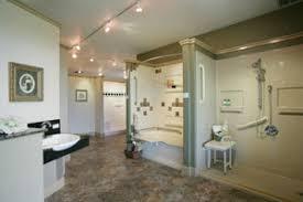 walkin bathtubs puyallup tacoma seattle bellevue kent renton