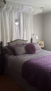 Purple Curtains Ikea Decor Ikea Curtains Plum Decorate The House With Beautiful Curtains