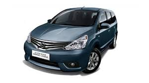 nissan grand livina spare parts nissan grand livina 2013 present owner review in malaysia