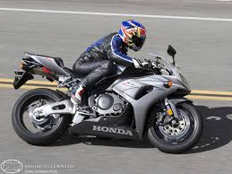 2005 cbr 600 2006 honda cbr1000rr comparison motorcycle usa