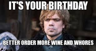Birthday Wishes Meme - happy birthday meme archives page 2 of 4 2happybirthday