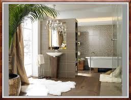 schöner wohnen badezimmer fliesen schöner wohnen badezimmer fliesen jtleigh hausgestaltung ideen