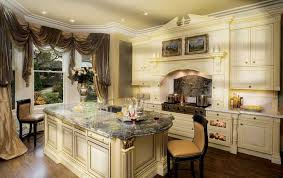 Neff Kitchen Cabinets Classical Kitchens Classical Addiction Beaux Arts Classic