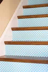64 best staircases images on pinterest stairs basement stairs