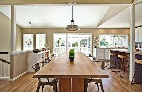 kitchen dining sets full size of cute modern rustic kitchen tables
