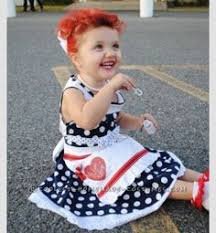 Adorable Halloween Costumes Littlest Trick Treaters Pin Mariah Stegner Costumes