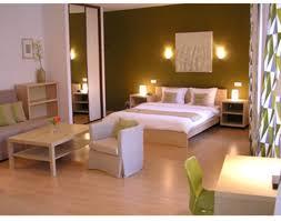 Bedroom Apartment Decor 1 Bedroom Apartment Interior Design Ideas Best Home Design Ideas