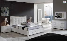 bedroom off white bedroom furniture design bedroom color ideas