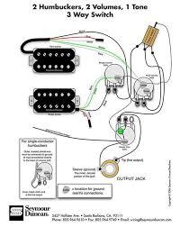 duncan to dimarzio questions guitar tips
