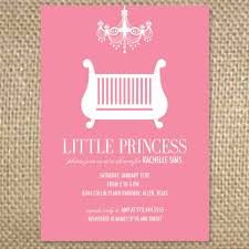 Babyshower Invitation Card Baby Shower Invitations Cards Designs Baby Shower Invitation