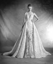 Pronovias Wedding Dress Prices Events Trunk Shows The White Room Minneapolis Mn Bridal