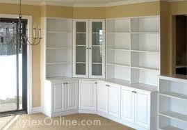 cabinet shelves cabinet and shelves storage hudson valley ny rylex custom