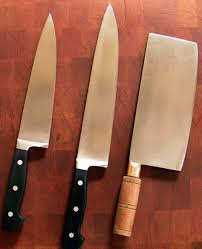 corduroy orange blog archive buying knives