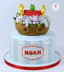 Noah S Ark Decorations Best 25 Noahs Ark Cake Ideas On Pinterest Cake Recipe Ark