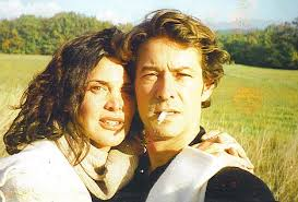 Janine And Vanity Alcoholics Anonymous Killed My Marriage The Love Of Two War