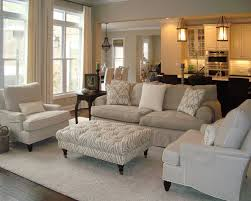 Smart Inspiration Beige Living Room Set With Best  Beige Sofa - Family room set
