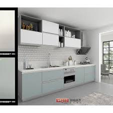modern kitchen cabinet design for small kitchen china factory supply i shape pvc lacquer modern small kitchen designs buy small kitchen design small kitchen small modern kitchen product on