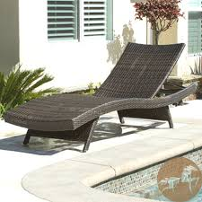 Walmart Patio Chair Furniture Gravity Chairs Zero Patio Chair 11 Beautiful Bedroom