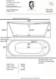 Enamel Bathtub Repair Designs Wondrous Steel Bath Enamel Repair 51 Display Product