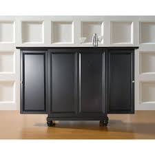 charming crosley ne ort kitchen island including dining room
