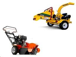 equipment rentals in clifton park u0026 colonie ny construction