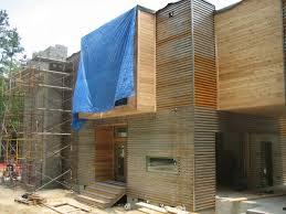 home exterior design material house exterior siding ideas comfortable home design