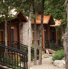 table rock lake house rentals with boat dock diverse lodging from rustic to elegant table rock lake chamber of