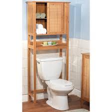 10 Inch Wide Bathroom Cabinet Best 25 Bamboo Bathroom Ideas On Pinterest Zen Bathroom Decor