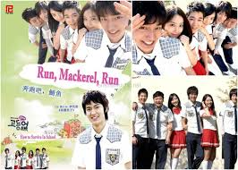 film drama korea lee min ho 2014 lee min ho drama biggest loser cast season 2