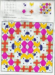 modulo art pattern grade 8 johnry dayupay google