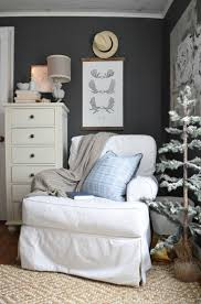 467 best christmas images on pinterest christmas home holiday