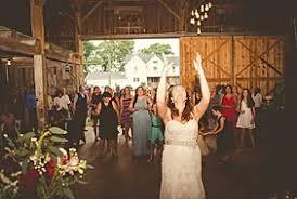 wedding djs near me speed of sound entertainment ohio wedding dj ohio mobile dj photos