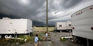 hurricane harvey fema warns emergency housing will be u0027long process u0027