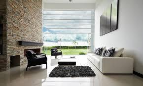 steinwand im wohnzimmer anleitung 2 verblender wohnzimmer anleitung home design inspiration