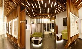 c n f design studio mumbai delhi architecture interiors