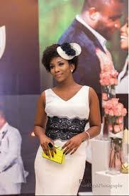 show nigerian celebrity hair styles naija and yonder nigerian celebrities with natural hair