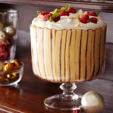 20 trifle recipes easy trifle desserts