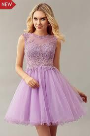 winter graduation dresses winter prom dresses and winter prom dresses victoriaprom