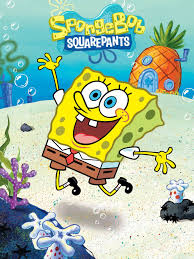 spongebob squarepants tv listings tv schedule and episode guide