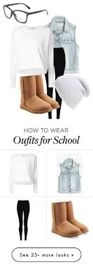 cheap ugg australia boots sale best 25 ugg shoes ideas on ugg style boots ugg boots