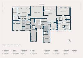 5 bedroom flat for sale in eaton square london sw1w