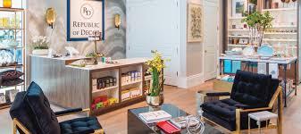 Banana Republic Home Decor by Republic Of Decor Stylish Home Furnishings In Naples Florida