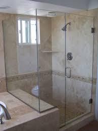 Frameless Shower Doors Los Angeles Shower Buyrameless Shower Doors Los Angeles 104buy 87
