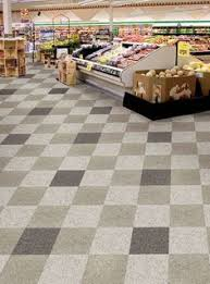 armstrong commercial flooring armstrong commercial flooring