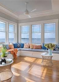kitchen window seat ideas kitchen window seat ideas ideas on how to decorate a living room