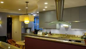 ceiling ceiling led lights notable led ceiling light units