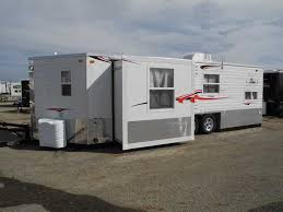 Rv Slide Out Awning Reviews Marvelous Rv Slide Out Wire Holder Photos Schematic Symbol