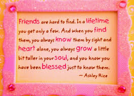happy birthday wishes quotes for best friend this about