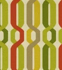 39 best fabric home decor images on pinterest print fabrics